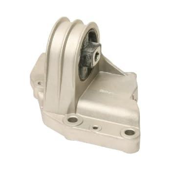 URO Parts MNC7500AB Engine Mount Frt
