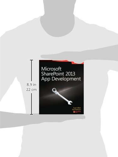 Buy new microsoft sharepoint 2013 app development
