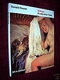 Watteau, Donald Posner, 0670751731