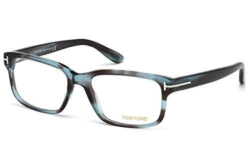 Eyeglasses Tomd TF 5313