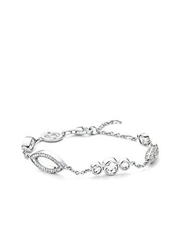 Ti Sento Milano 2835ZI Bracelet 16 x 20 cm