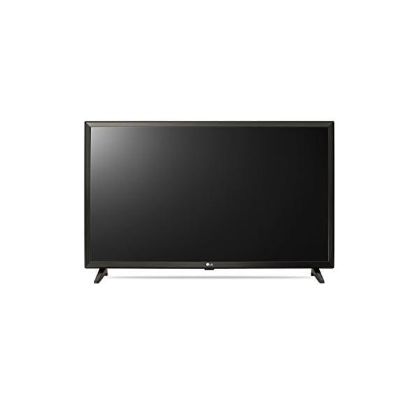 Television LG TP LED 32P 3