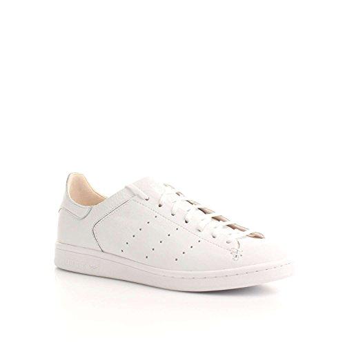 adidas Fitness White Smith Shoes Ftwbla Lea Men Sock 000 Stan na0XEr0xq
