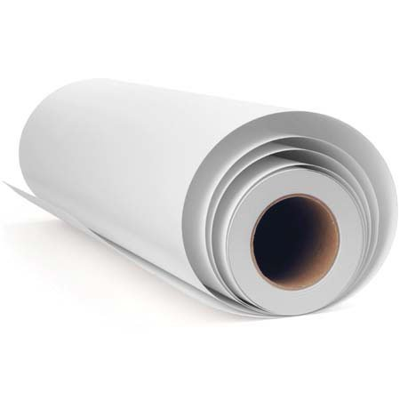 Epson Exhibition Canvas Satin 24'' roll S045250 by Epson