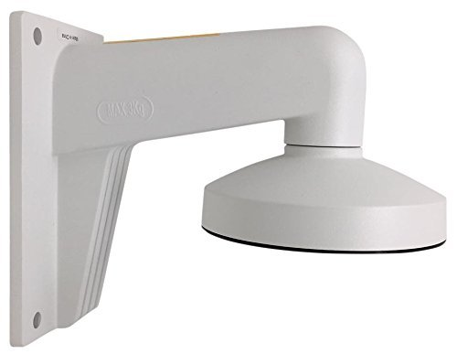 WMS WML PC135 DS-1273ZJ-135 Wall Mounting Bracket for Dome Camera