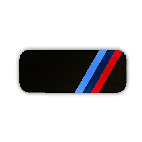 generic-out-of-the-ordinary-made-by-mdf-rectangle-name-tag-print-bmw-m