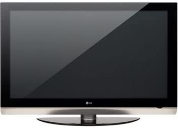 LG 60PG7000- Televisión Full HD, Pantalla Plasma 60 Pulgadas: Amazon.es: Electrónica