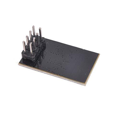 Kentop ESP8266/ESP de 01/Serie Wireless WiFi transceptor M/ódulo para Arduino