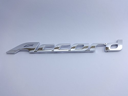 accord-honda-emblem-badge-car-accessories-with-chrome-effect-and-3m-adhesive