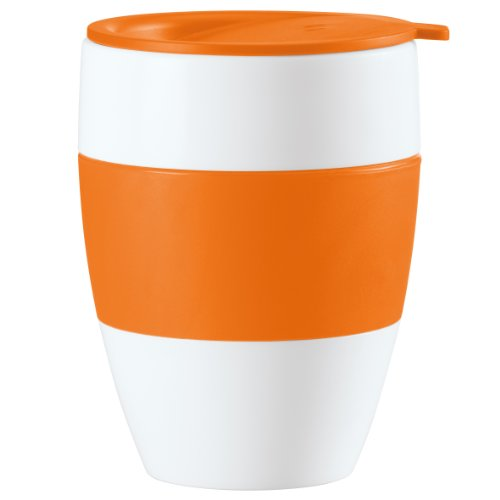 Koziol Insulated Cup Aroma To Go
