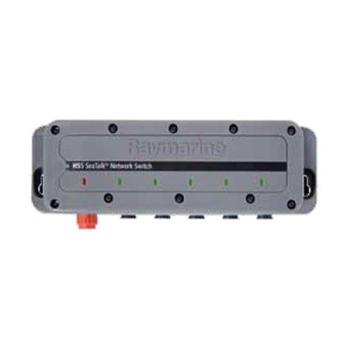 RAYMARINE HS5 - Raymarine Network Switch