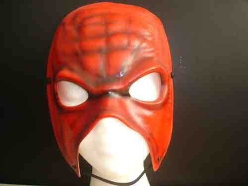 SOPHZZZZ TOY SHOP Kane Style Mask 2012 Return
