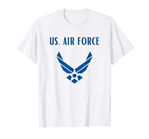 US. Air Force For Men & Women ()