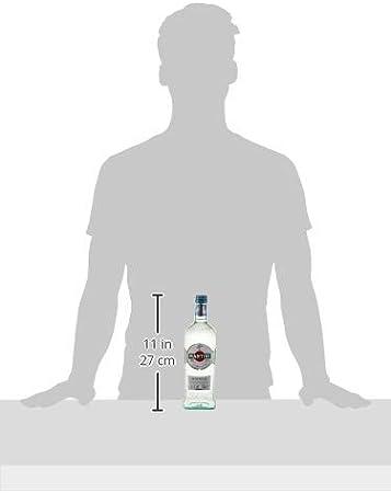 Martini Vermout Blanco Italiano - 6000 ml