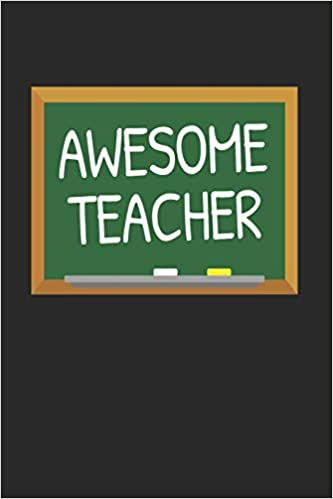 com awesome teacher gifts for teachers day chalkboard