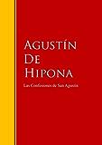Las Confesiones de San Agustín: El desaparecido - El fogonero (Biblioteca de Grandes Escritores)