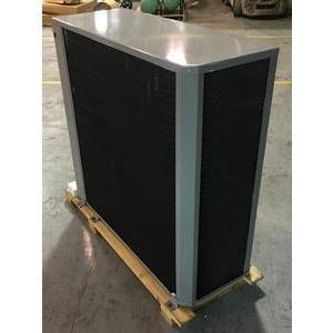 carrier 5 ton heat pump. carrier 25hha460a60 5 ton split system\u201dperformance\u201dseries horizontal heat pump carrier ton heat pump i