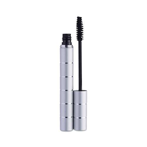 Jolie Cosmetics Ultimate Volume Mascara - Black ()