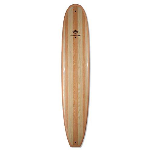 Progressive Boards Longboard Classic 9'8″ Surfboard