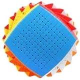 Cubelelo ShengShou 12x12 Stickerless Puzzle Toy