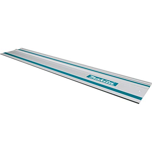 "Makita 199140-0 39"" Guide Rail"