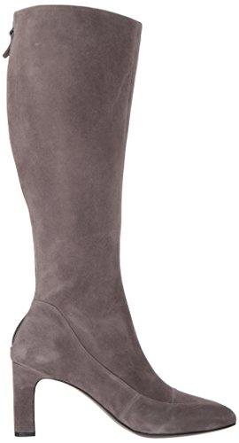 Cole Haan Women Arlean Boots Stormcloud