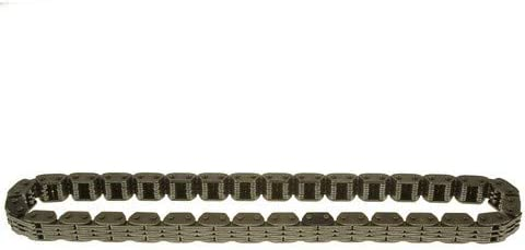 Melling 300 Stock Replacement Timing Chain