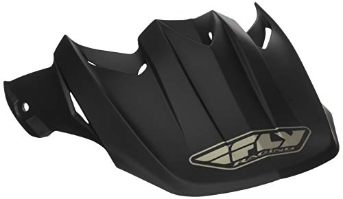 - Fly Racing 73-4536 Helmet Visor