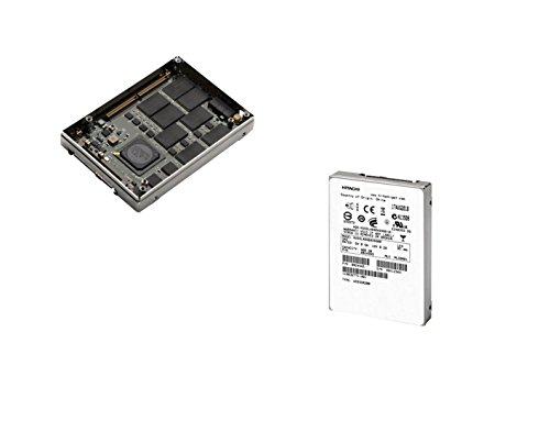 (HITACHI HUSSL4020ALF400 Ultrastar SSD400S 200GB SLC Fibre Channel 3.5 Solid State Drive)