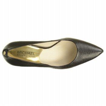 Michael Kors, Scarpe col tacco donna 39.5