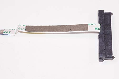 FMB-I Compatible with NBX0001PX00 Replacement for Hard Drives Cable 81LL0002US