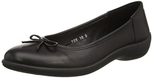 Roxy Zapatos Mujer black Black Padders OxwzqO