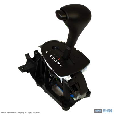Ford 2000-2007 Focus Console Transmission Shifter Lever Overdrive Switch OEM New 7S4Z-7210-D