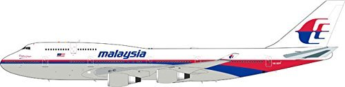 jfox-models-1-200-747-400-malaysia-airlines-9m-mpp