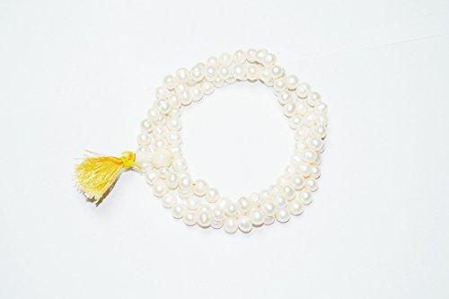 Prière Mogul Intérieur Mala Spirituels Perles Chakra méditation Perles nouées haute Collier Yoga BOUDDHIQUE Spiritue