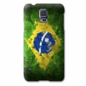 Case Carcasa Samsung Galaxy Note 4 Bresil: Amazon.es ...