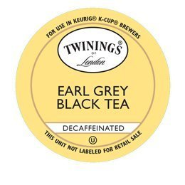 B00BZJ78QO TWININGS EARL GREY TEA DECAF K CUPS 96 COUNT 31yBzl1MiYL