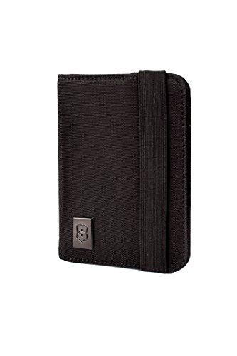 Victorinox Passport Holder Rfid