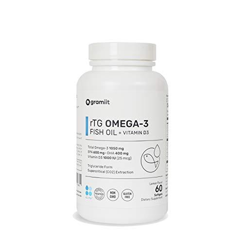 omega 3 600 epa 400 dha - 3