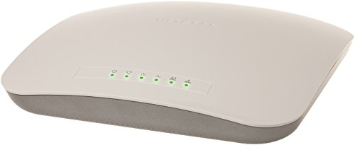 ProSafe DB Wireless N AP