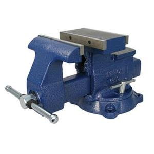 Best bench vise wilton 4600 for 2019
