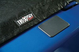 TruXedo 1704211 Stake Pocket Cover Pack of 4