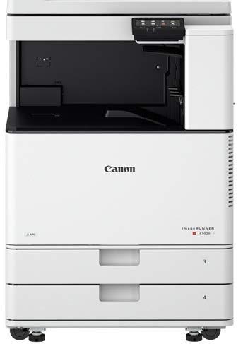 CANON IR C3380 UFR II TELECHARGER PILOTE
