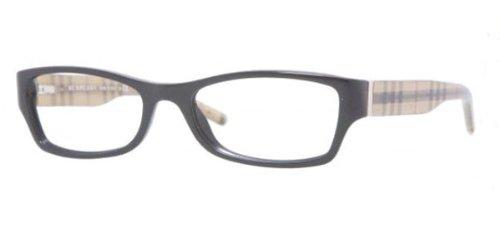 burberry-be2094-eyeglass-frames-3001-5417-shiny