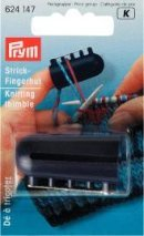 Prym Knitting Thimble by Inox / Prym