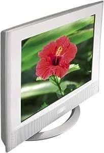 JVC LT-20DJ5- Televisión, Pantalla 20 pulgadas: Amazon.es: Electrónica
