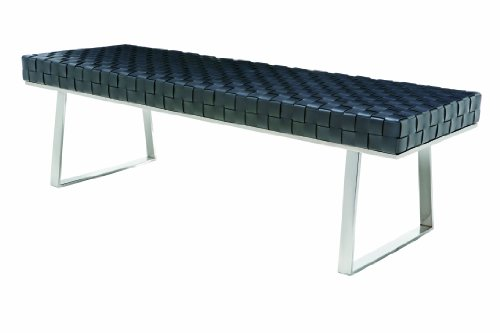 Amazon Com Seller Profile Treomodern Furniture