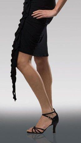 kew dresses - 3