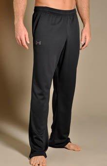 under armour flex pants - 1