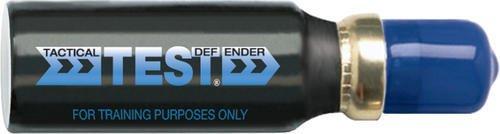 ASP Inert Test Insert Tactical Defender Asp Tactical Defender Inserts